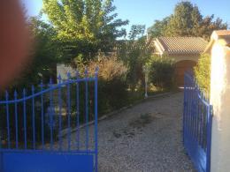 Maison Cadaujac