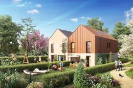 Achat Appartement 3 pièces Montlouis-sur-Loire