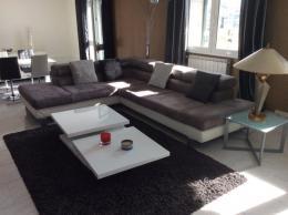 Location Appartement 3 pièces Menton