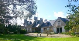 Achat Maison 10 pièces St Lunaire