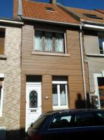 Achat Maison 4 pièces St Martin Boulogne