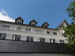 Achat Appartement 2 pièces Bagneres de Bigorre