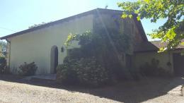 Achat Maison 5 pièces St Cricq du Gave