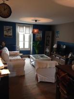 Achat Appartement 4 pièces La Ferte Alais