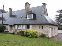 Location Maison 6 pièces Caen