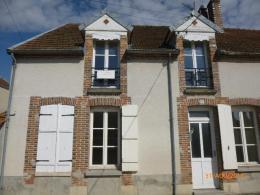 Achat Maison 4 pièces Conflans sur Seine