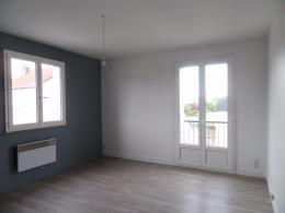 Location studio Chateaudun
