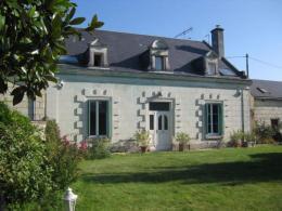Achat Maison 5 pièces Chouze sur Loire
