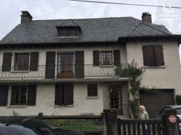 Achat Maison Aurillac