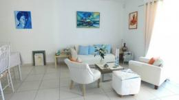 Achat Appartement 3 pièces L Ile Rousse