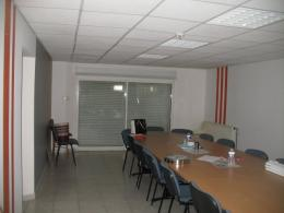 Location Bureau Cavaillon