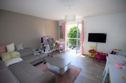 Location Appartement 2 pièces Ozoir la Ferriere