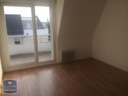 Location Appartement 2 pièces Uffholtz