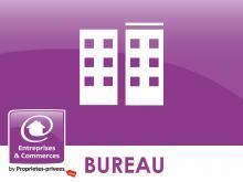Location Bureau Marseille