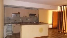 Achat Appartement 3 pièces Valreas