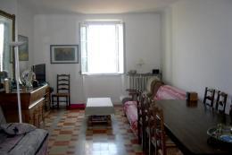 Achat Appartement 4 pièces Grasse