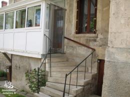 Achat Maison 5 pièces Bourg et Comin