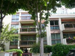 Location Appartement 6 pièces Sevres