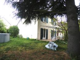Achat Maison 6 pièces La Verpilliere