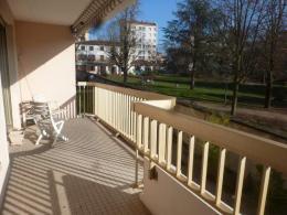 Location Appartement 4 pièces Lyon 04