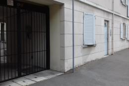 Achat Appartement 2 pièces Dammartin en Goele