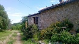 Location Maison 3 pièces Fabregues