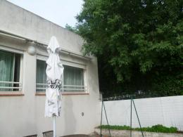 Achat Appartement 5 pièces Marseille 10