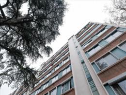 Achat Appartement Lyon 09