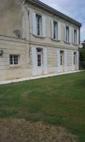 Achat Maison 9 pièces St Emilion