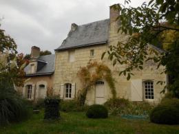 Achat Maison 7 pièces Fontaine Milon