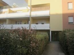 Location Appartement 3 pièces Muret