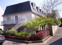 Achat studio Auxerre