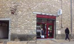 Achat Commerce 4 pièces St Mathieu de Treviers