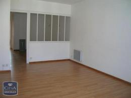 Achat Appartement 2 pièces Chatte