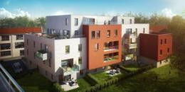 Location Appartement 2 pièces Lomme