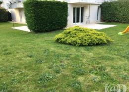 Achat Appartement 4 pièces Roissy en France