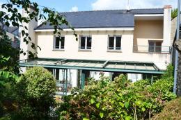 Achat Maison 9 pièces Mayenne