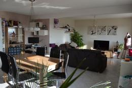 Achat Appartement 4 pièces St Quentin