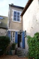 Location Maison 5 pièces Meung sur Loire