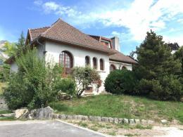 Achat Maison 7 pièces St Ismier