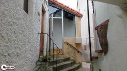 Achat Maison 4 pièces Premian