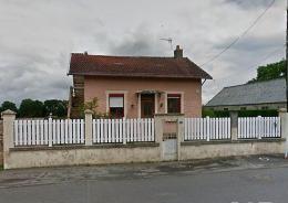 Achat Maison 3 pièces Sens de Bretagne
