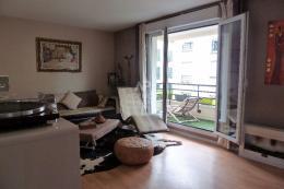 Achat Appartement 2 pièces Rueil Malmaison