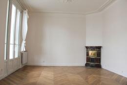 Location Appartement 2 pièces Le Perreux sur Marne