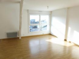 Location Appartement 3 pièces Savenay