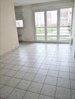 Location Appartement 3 pièces Beaurains