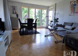 Achat Appartement 3 pièces Thorigny sur Marne