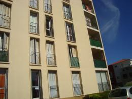 Appartement Lunel &bull; <span class='offer-area-number'>55</span> m² environ &bull; <span class='offer-rooms-number'>3</span> pièces