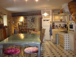 Achat Maison 7 pièces Lancon Provence