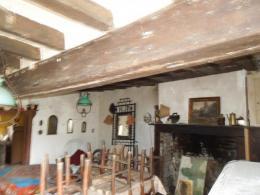 Achat Maison 6 pièces Bazoches sur le Betz